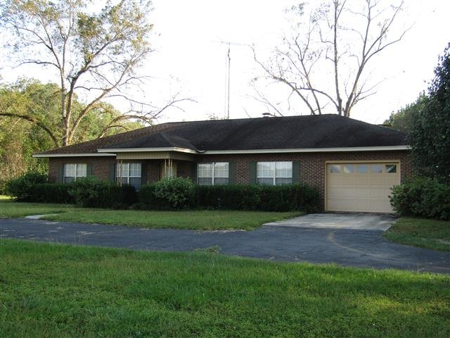 Main picture of House for rent in Marianna, FL